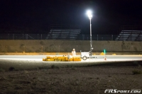 2013-july-extreme-speed-track-event-001