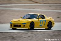 2013-july-extreme-speed-track-event-017