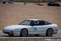 2013-july-extreme-speed-track-event-024