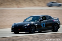 2013-july-extreme-speed-track-event-025