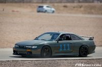 2013-july-extreme-speed-track-event-032