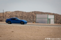 2013-july-extreme-speed-track-event-033