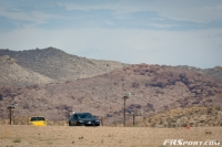 2013-july-extreme-speed-track-event-040
