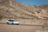 2013-july-extreme-speed-track-event-041