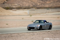 2013-july-extreme-speed-track-event-048