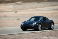 2013-july-extreme-speed-track-event-049