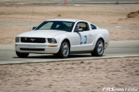 2013-july-extreme-speed-track-event-056