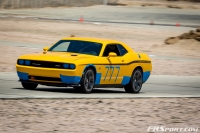 2013-july-extreme-speed-track-event-057