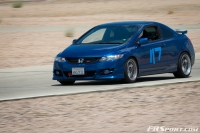 2013-july-extreme-speed-track-event-064