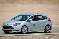 2013-july-extreme-speed-track-event-065