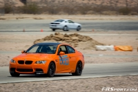 2013-july-extreme-speed-track-event-073