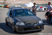 2013-redline-time-attack-round-4-036