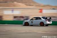 2013-redline-time-attack-round-4-090