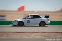 2013-redline-time-attack-round-4-092