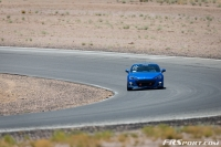 2013-redline-time-attack-round-4-110