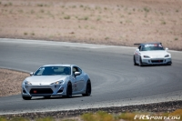 2013-redline-time-attack-round-4-142