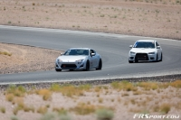2013-redline-time-attack-round-4-158