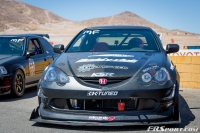 2013-redline-time-attack-round-4-183