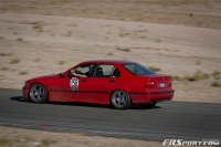 2013-redline-time-attack-round-4-215