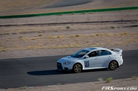 2013-redline-time-attack-round-4-222