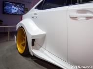 2013-la-autoshow-113