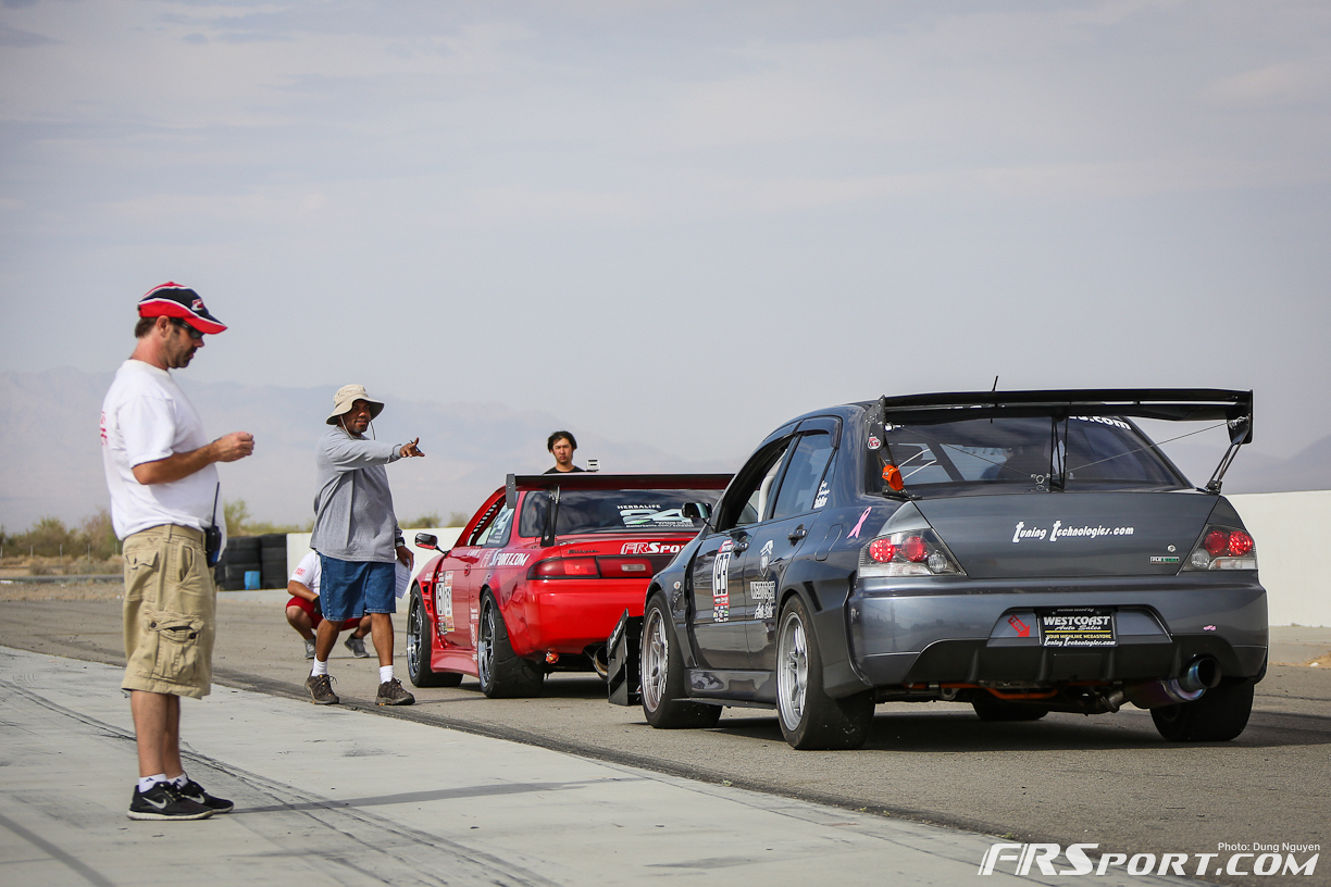2013-may-redline-time-attack-round-3-310