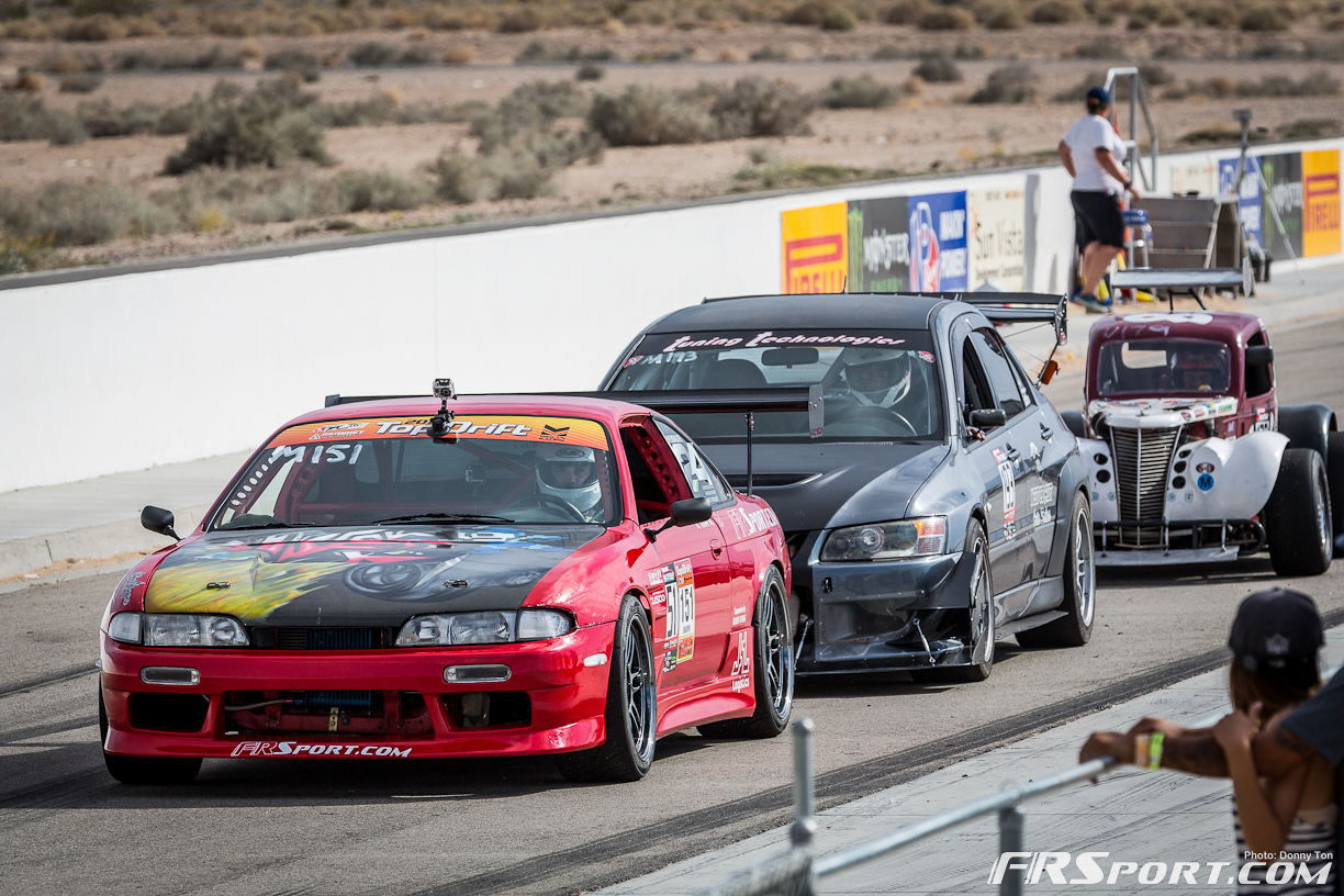 2013-may-redline-time-attack-round-3-314