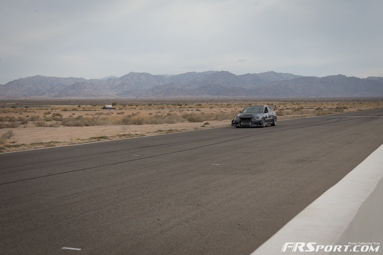 2013-may-redline-time-attack-round-3-327