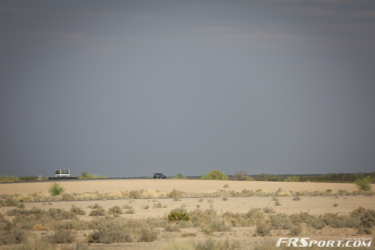 2013-may-redline-time-attack-round-3-344