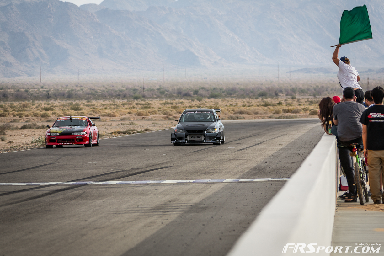 2013-may-redline-time-attack-round-3-345