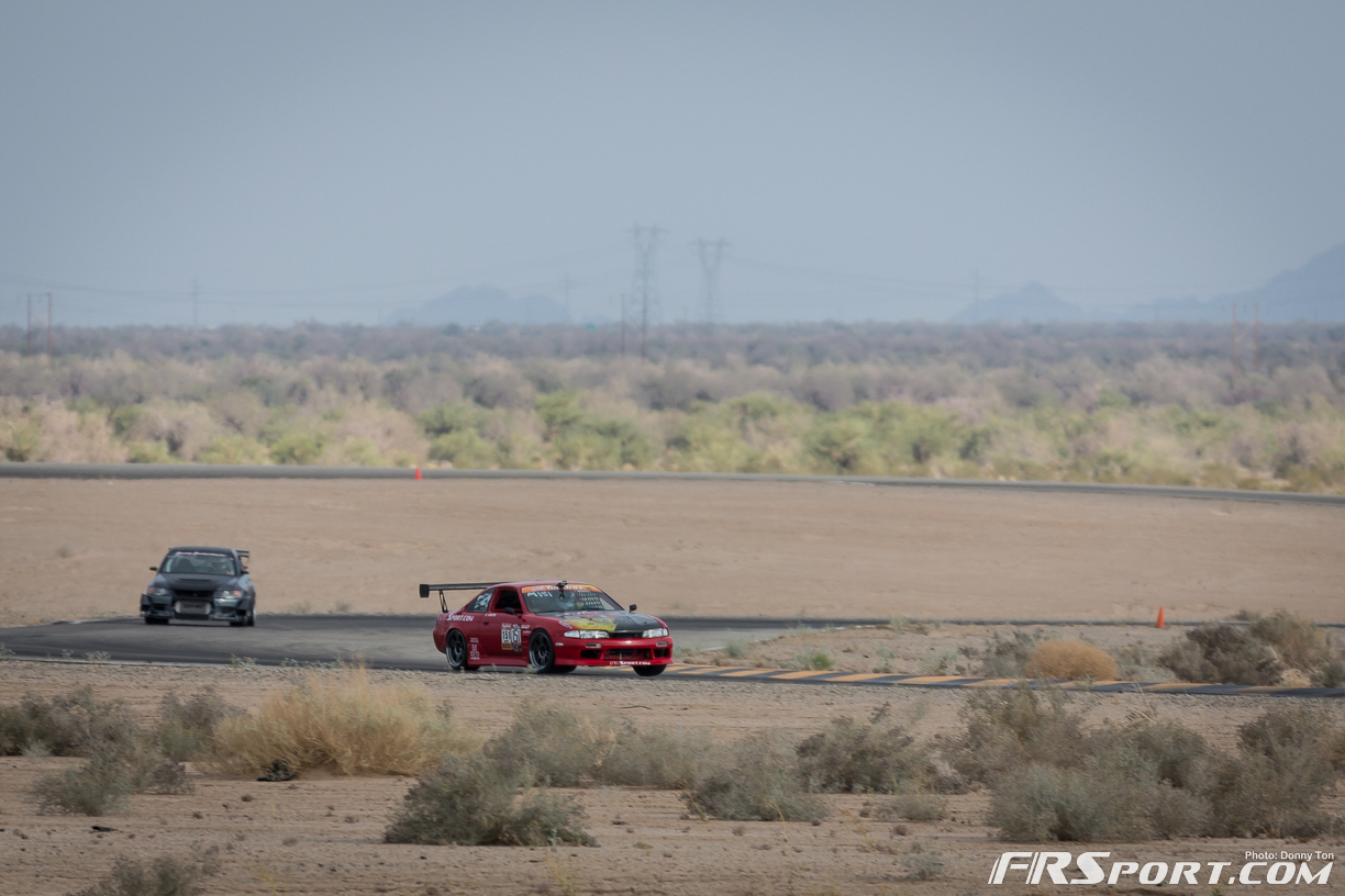 2013-may-redline-time-attack-round-3-349