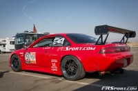 2013-may-redline-time-attack-round-3-021