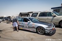 2013-may-redline-time-attack-round-3-032