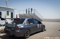 2013-may-redline-time-attack-round-3-056