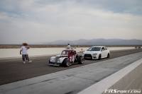 2013-may-redline-time-attack-round-3-063