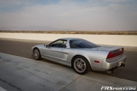 2013-may-redline-time-attack-round-3-080