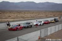2013-may-redline-time-attack-round-3-118