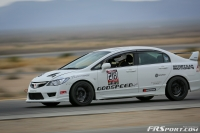 2013-may-redline-time-attack-round-3-123