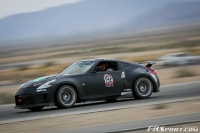 2013-may-redline-time-attack-round-3-129