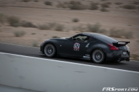2013-may-redline-time-attack-round-3-138