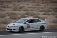 2013-may-redline-time-attack-round-3-139