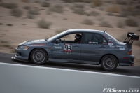 2013-may-redline-time-attack-round-3-143
