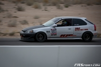 2013-may-redline-time-attack-round-3-146