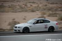 2013-may-redline-time-attack-round-3-147