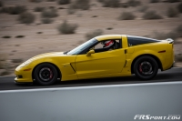 2013-may-redline-time-attack-round-3-152