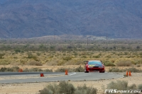 2013-may-redline-time-attack-round-3-184