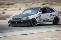 2013-may-redline-time-attack-round-3-206