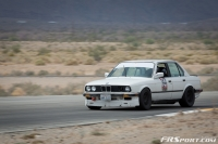 2013-may-redline-time-attack-round-3-207