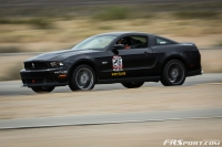 2013-may-redline-time-attack-round-3-209