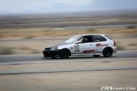 2013-may-redline-time-attack-round-3-210
